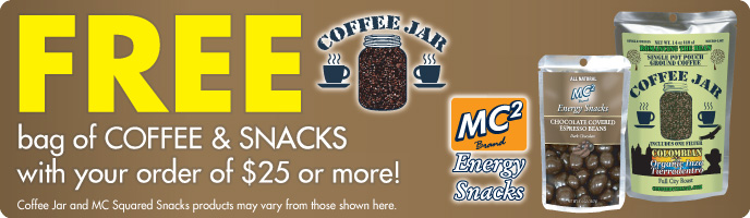 Free-Coffee-Jar-and-MC2-Promo-100917